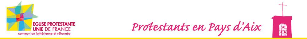 Protestant Aix